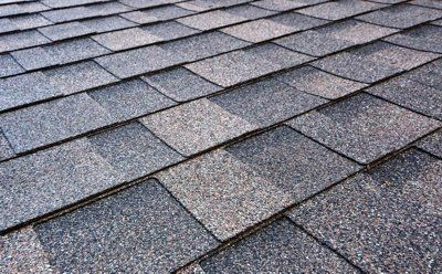 Roofing — affordable and economical asphalt roofing with professional installation and supply for new homes, replacement and insurance claims
